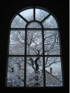 window cleaning Kansas City holidays 2