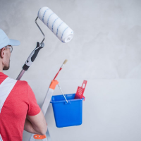 The Commercial Window Washers in Kansas City Guide