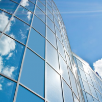 3 Reasons To Hire Professional Commercial Window Washers In Kansas City