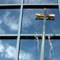 3 Ways To Increase The Longevity Of Your Windows From Your Residential Window Cleaner In Kansas City