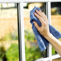 Springtime Tips For Window Cleaning In Kansas City