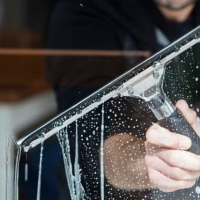 Why Do You Need Professionally Cleaned Windows?