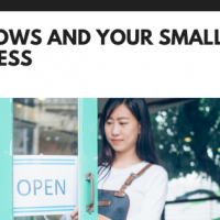 Windows and Your Small Business