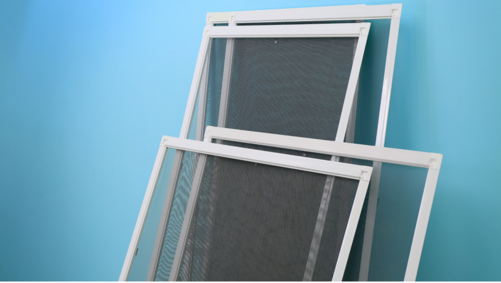 window washer in Lee's Summit