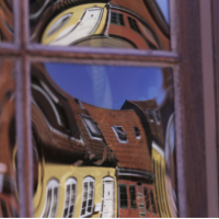 Why You Should Choose Glass Restoration in Kansas City Over Replacement